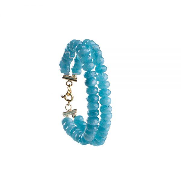 azzurro swami gioielli