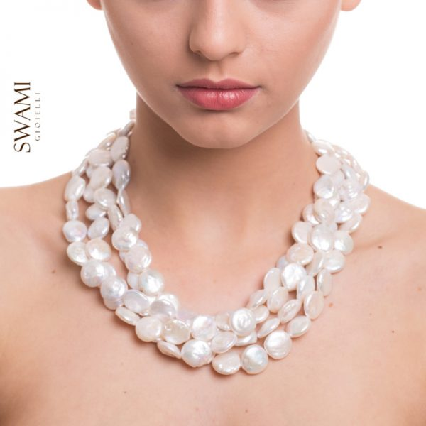 collana-multifilo-swami-gioielli