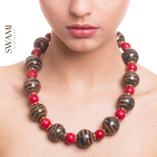 gioielli-corallo-swami