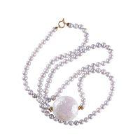 perle conchiglia swami