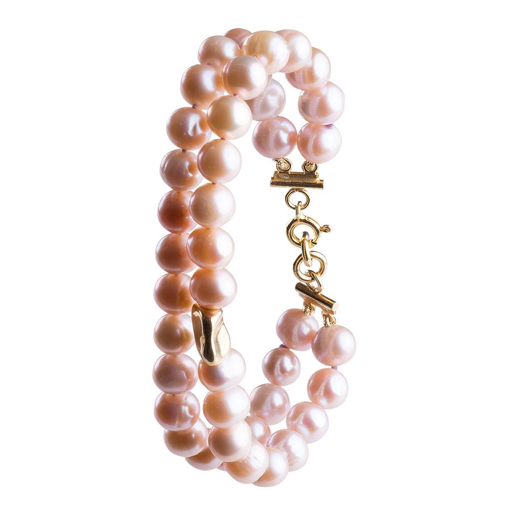 perle rosa swami