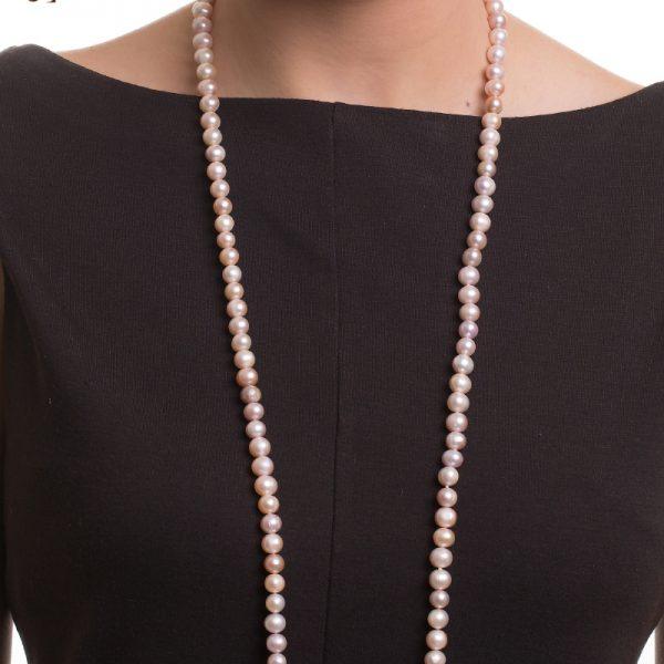 swami-gioielli-perle