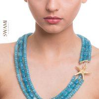 gioielli-artigianali-swami