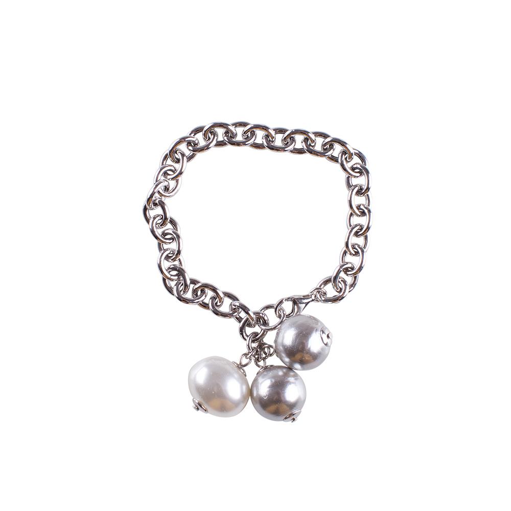 argento swami gioielli