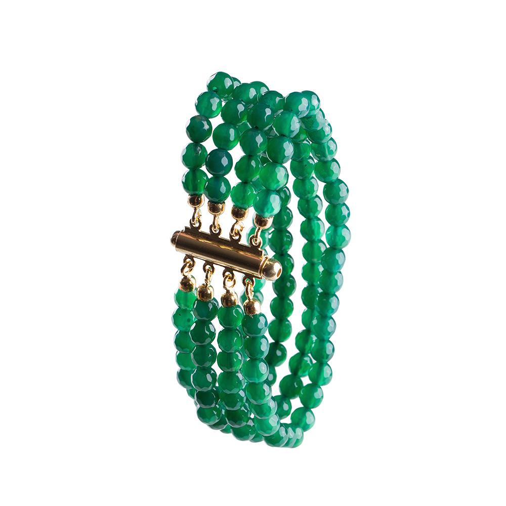 bracciale swami gioielli