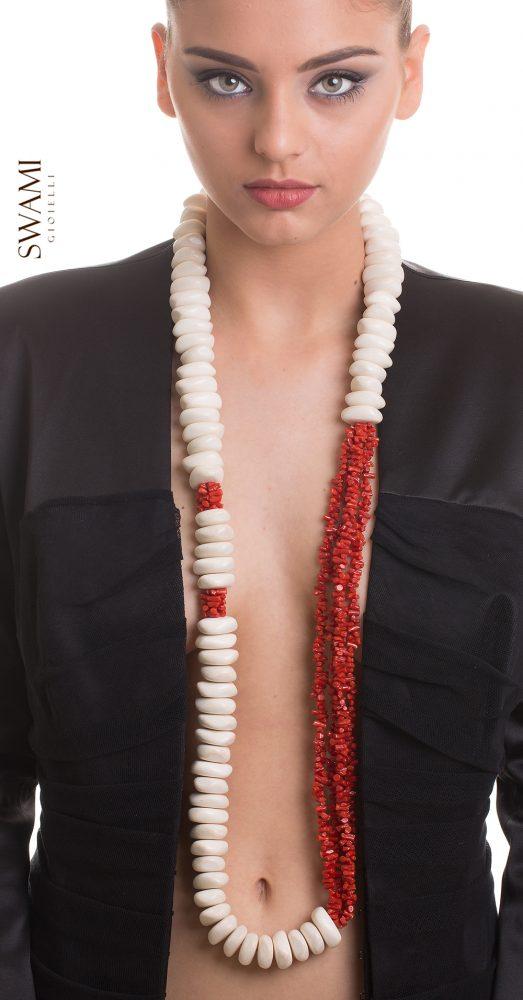 corallo swami gioielli