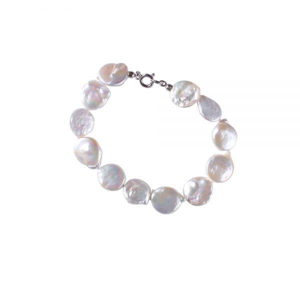 gioiello perle