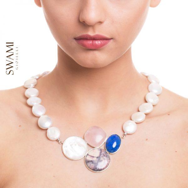 lapis-swami-gioielli