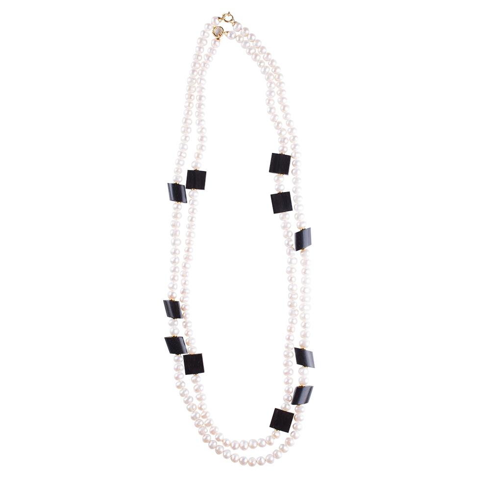 perle ebano gioiello swami