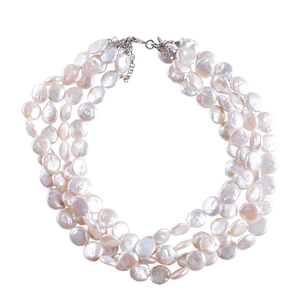 perle multifilo swami