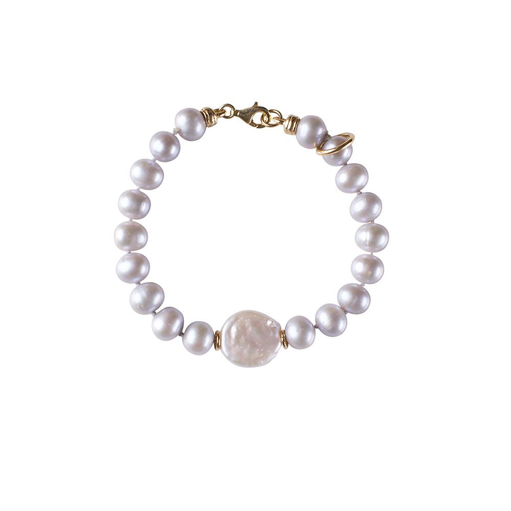 perle swami gioielli