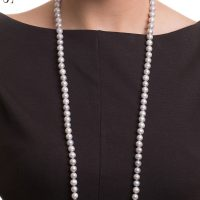 perle-swami-gioielli