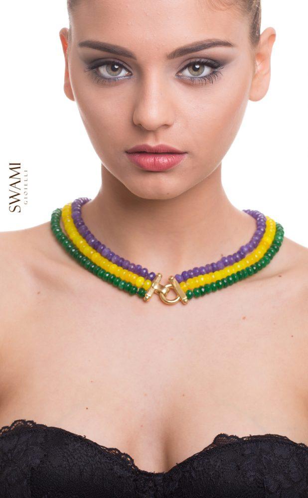 pietre-colorate-swami-gioielli