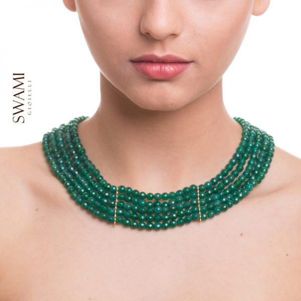 pietre-swami-gioielli