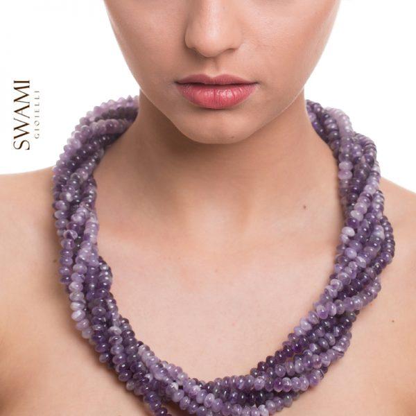 torchon-swami-gioielli
